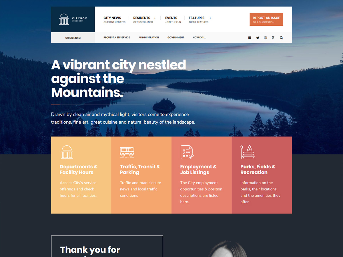citygov-screenshot