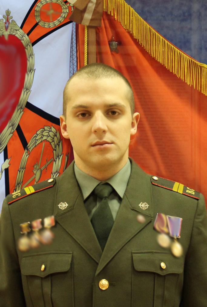 Melnikov-v-forme-zater