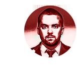 Алексей Мельников – официальный сайт правозащитника, политика, общественного деятеля